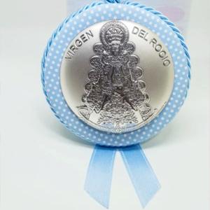 PFG_Ajoli58-Medallero-Cuna-Celeste