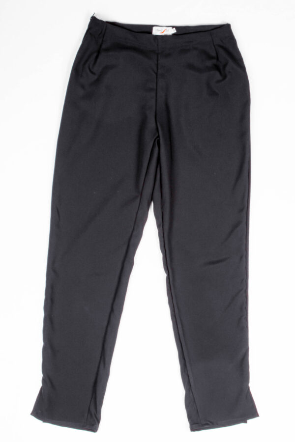 Pantalones Ajolí58